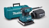 $25 Off $100 Makita Tool Orders