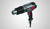 $20 Off Select $100 PORTER-CABLE Tool Orders
