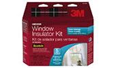 Insulate Windows