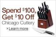 Paderno 3-blade slicer Deal of the Day