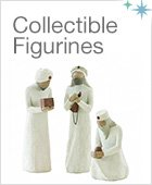 Shop for Collectible Figurines