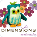Shop for Dimensions products at Amazon.com