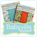 Shop for Babyville products at Amazon.com