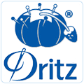 Shop for Dritz products at Amazon.com