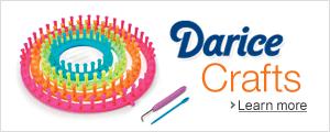 Darice Crafts