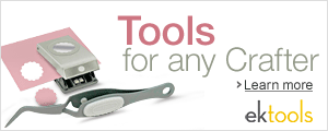 Ek Tools ,Tools for any Crafter