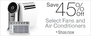 Alen Air Products