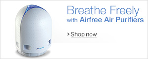 Airfree Air Products
