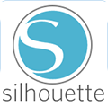 Shop for Silhouette products at Amazon.com