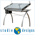 Shop for Studio Designs products at Amazon.com