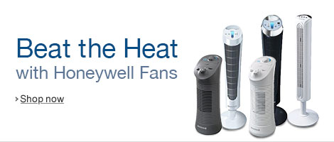 Which Honeywell Fan is Right for You