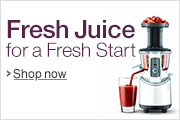 Juicers in Kitchen & Dining