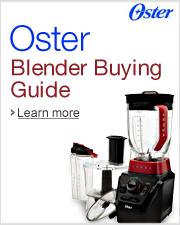 BlenderGuideKitchen