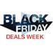 Black Friday Deals Week in Musical Instruments