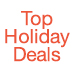 Top Holiday Printer Deals