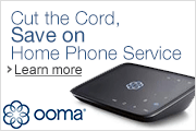 Cut the Cord and Save on Home Phone Service