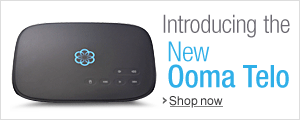 Introducing the New Ooma Telo