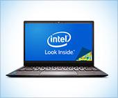 Most Popular Laptops