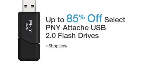 PNY USB Flash