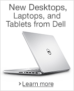 New Dell Releases