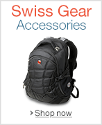 Swiss Gear Accessories