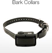 Bark Collars