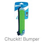 Chuckit! Medium Amphibious Bumper