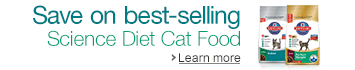 Save on OurPets