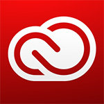 Creative Cloud FAQ