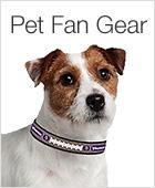Pet Fan Gear