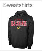 Sweatshirts