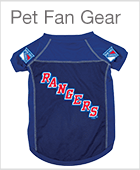 Pet Fan Gear