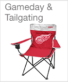 Gameday & Tailgating