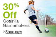 Goalrilla Gamemaker