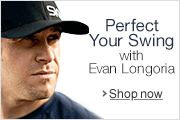 Shop Evan Longoria SKLZ Product Recommendations