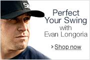 Shop Evan Longoria SKLZ Product Recommendations