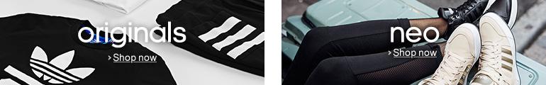 Adidas originals/neo