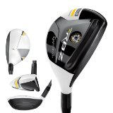 Save on TaylorMade