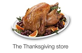 The Thanksgiving Store