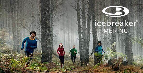 Icebreaker on Amazon