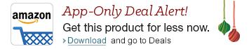 App only Deals