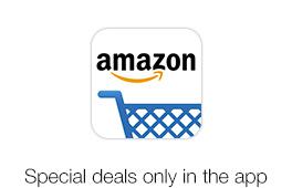 App-Only Deals