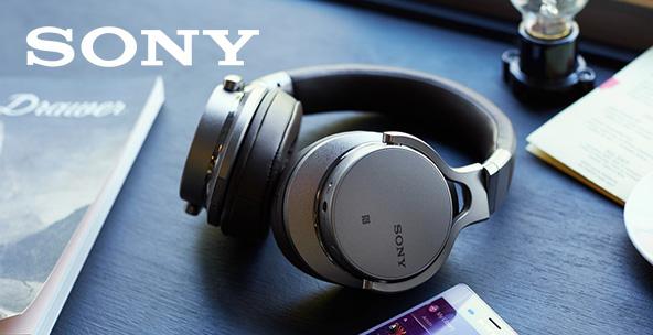 Top-rated Headphones