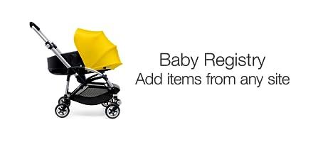 Baby Registry