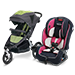 Save on Graco
