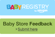 baby gift finder baby video guides baby registry amazon family
