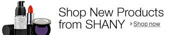 Shop SHANY