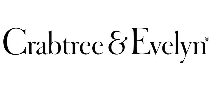 Crabtree & Evelyn