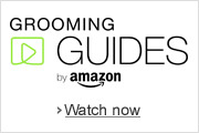 Grooming Guides