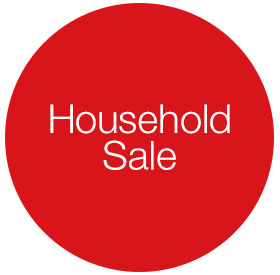 Household Sale